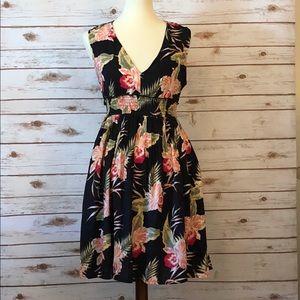 New! Women's Roxy Angelic Grace Dress. Size: M